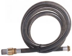 Suction Hose Kit 139759